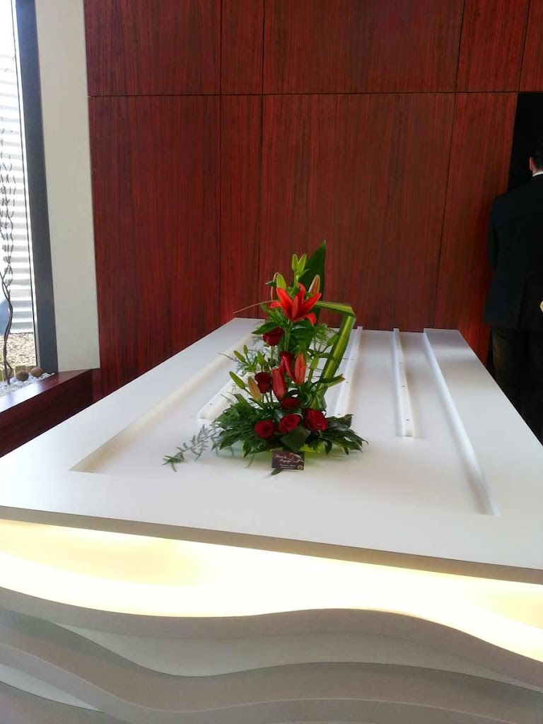 inauguration-crematorium-17