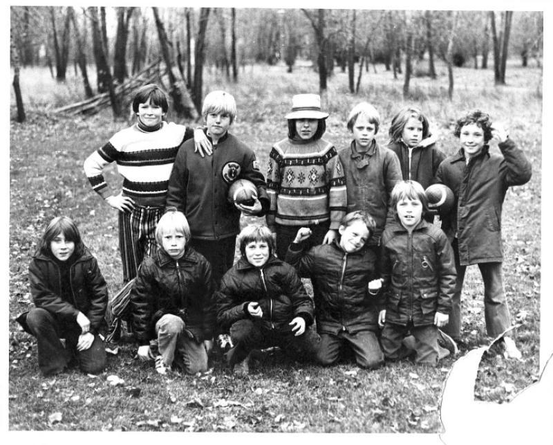 60s Kids 004_n_a
