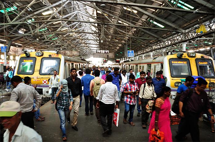 Mumbai29.JPG