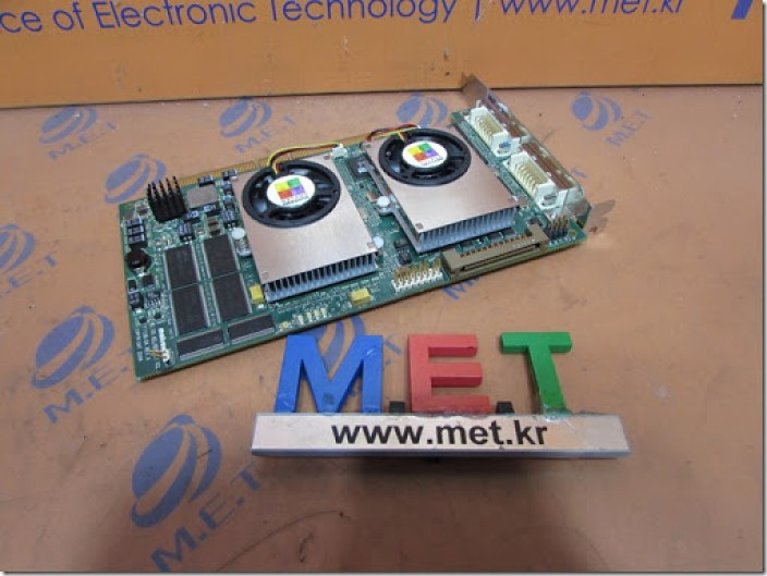 MATROX O10G5MSFCL-R(1)