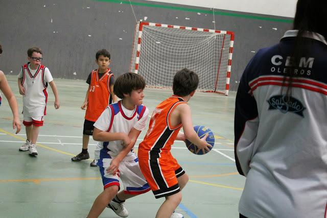 Benjamín 2011/12 - IMG_8046.JPG