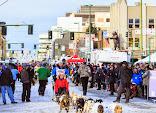 Iditarod2015_0220.JPG