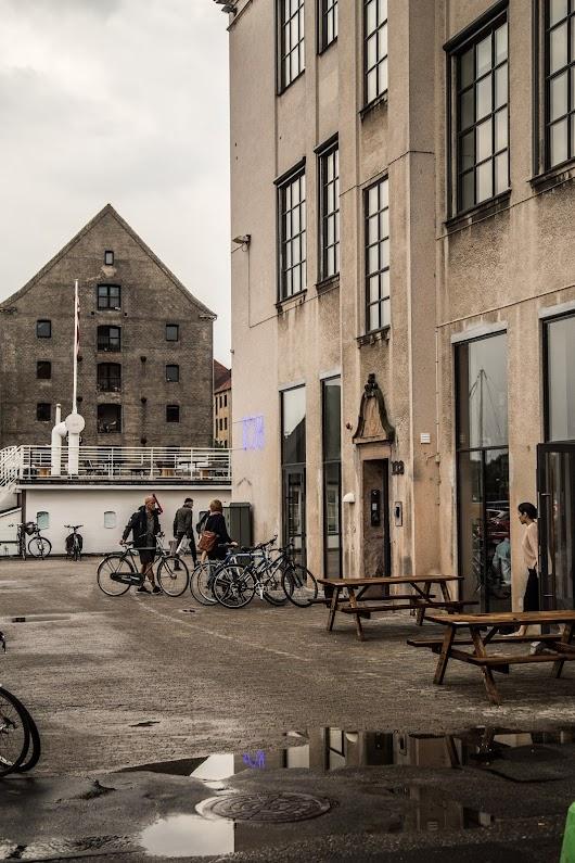 Restaurant 108 - Mikkel Bækgaards Madblog.jpg