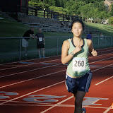 June 12 - 2013 Princeton Community Mile - IMG_3883.JPG