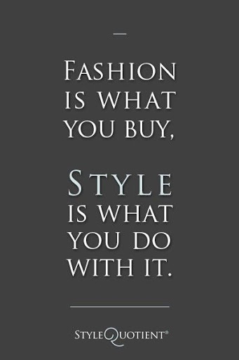 50 Great Fashion Quotes For Fashion Inspiration. Travel Quotes Journey. Disney Quotes In This House. Funny Quotes You Can Relate To. Dr Seuss Quotes On School. Famous Quotes On Friendship. Depression Quotes Bible. Love Quotes Jrr Tolkien. Christmas Quotes Romantic