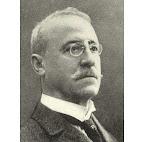 Jacques Jakob Mieses (* 27. Februar 1865 in Leipzig; † 23. Februar 1954 in London) Der Schachspieler und Schachschriftsteller wohnte bis zu seiner Emigration 1938 in der Christianstr. 19.