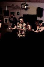 21 junio autoestima Flamenca_171S_Scamardi_tangos2012.jpg