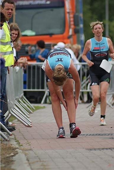 triatlon roeselare lopen