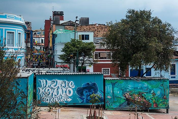 Bogota23.jpg