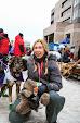 Iditarod2015_0092.JPG