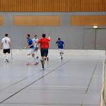 2016-04-17_Floorball_Sueddeutsches_Final4_0109.jpg