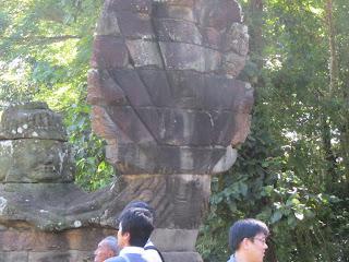 0005Angkor_Wat