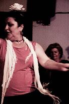 destilo flamenco 28_128S_Scamardi_Bulerias2012.jpg