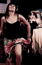 21 junio autoestima Flamenca_188S_Scamardi_tangos2012.jpg