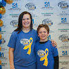 Brave the Shave - Flagship Event Before and Afters (25)