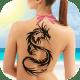 Tattoo Maker Photo Editor windows phone