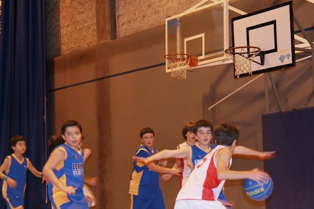 Alevín Mas 2011/12 - IMG_4294.JPG