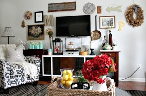 spring-living-room-24