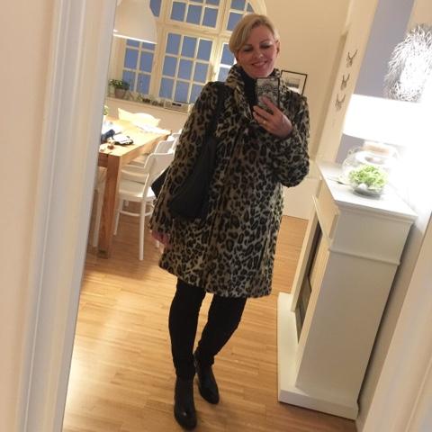 Mein Leben Teil 35: Was kommt… was geht - und das Quarkwaffelrezept