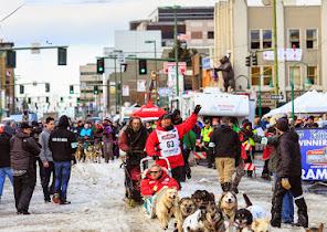 Iditarod2015_0420.JPG