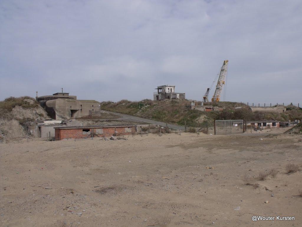 Westhoek Maart 2011 - 2011-03-20%2B12-02-38%2B-%2BDSCF2198.JPG