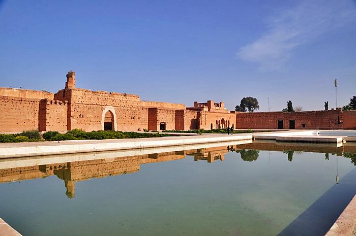 Marrakesh25.JPG