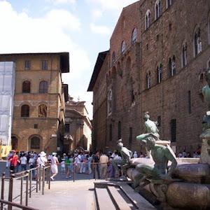 Firenze 089.JPG