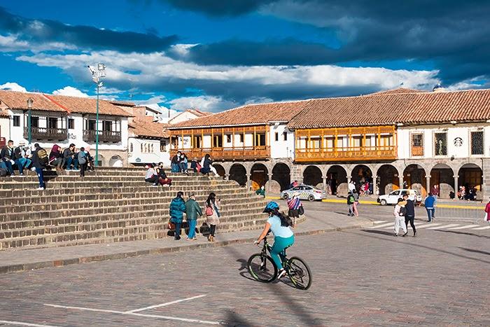Cusco06.jpg