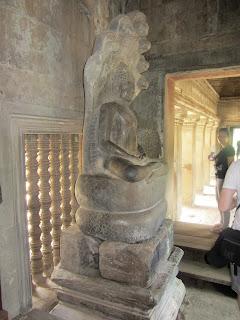 0164Angkor_Wat