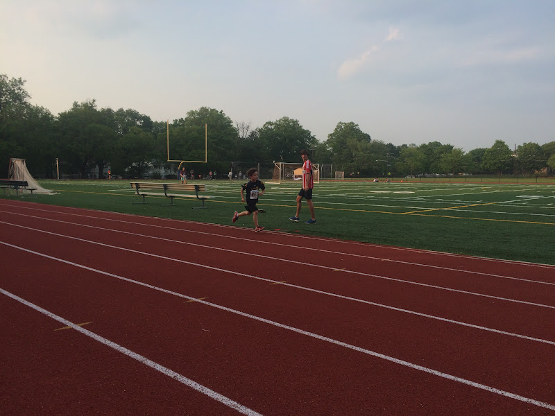 June 11, 2015 All-Comer Track and Field at Princeton High School - IMG_0098.jpg