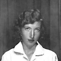 Tweedy age19