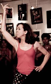 21 junio autoestima Flamenca_108S_Scamardi_tangos2012.jpg