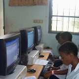 GTHS Computer Lab - nov29%2B047.JPG