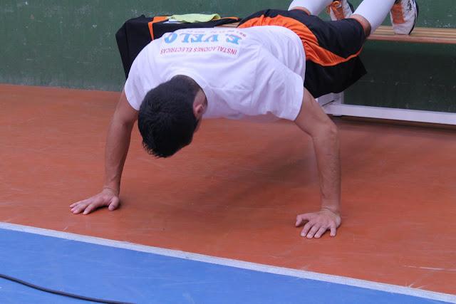 Senior Mas 2012/13 - IMG_9884.JPG