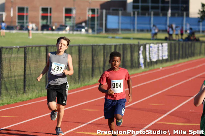 All-Comer Track meet - June 29, 2016 - photos by Ruben Rivera - IMG_0485.jpg
