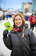 Iditarod2015_0098.JPG