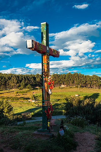 Cusco26.jpg