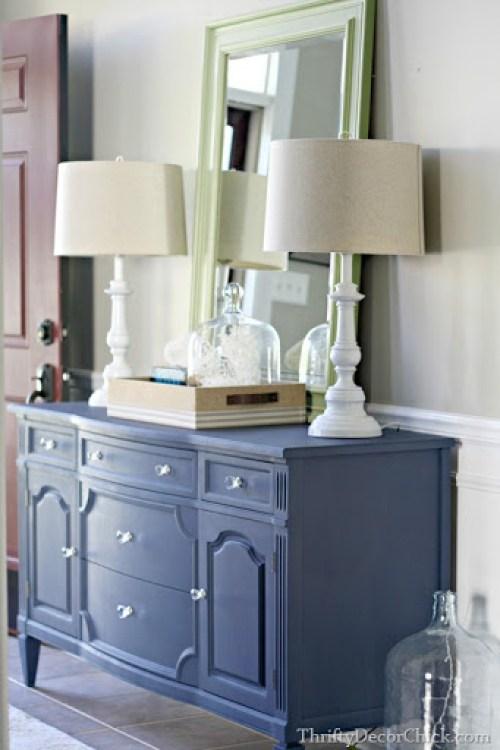 Bedroom Lamps Target Pierpointsprings With