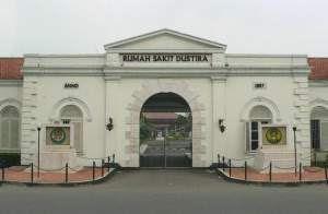 Rumah-Sakit-Tertua-di-Indonesia