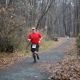 2014 IAS Woods Winter 6K Run - IMG_6284.JPG