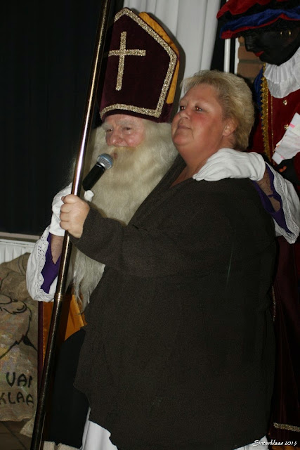 Sinterklaas 2013 - Sinterklaas201300094.jpg