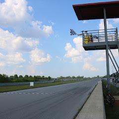 RVA Graphics & Wraps 2018 National Championship at NCM Motorsports Park Finish Line Photo Album - IMG_0093.jpg