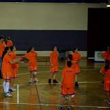 Antes de 2010/11 - 100_0311.JPG