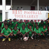 HINT first-ever Football Tournament - P1090764.JPG