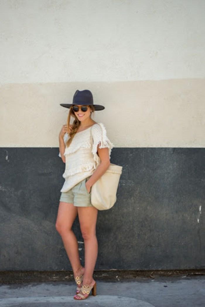 gal-meets-glam-sunday-fringe21-500x748