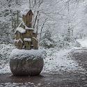 Set 2nd - Oxhey Woods Sculpture Trail_Steve Meekins.jpg