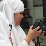 Workshop Fotografi - IMG_6905.JPG