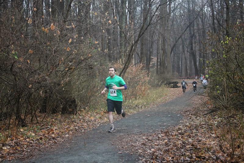 2014 IAS Woods Winter 6K Run - IMG_6414.JPG
