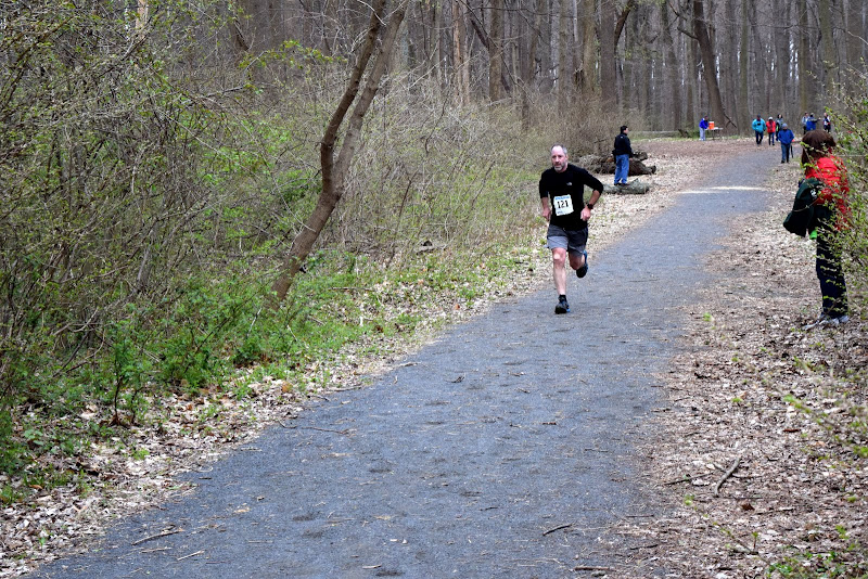 Spring 2016 Run at Institute Woods - DSC_0746.JPG