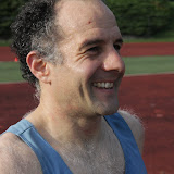 PAC Mid-Summer Mile August 26, 2012 - IMG_0501.JPG